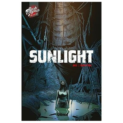 Belgian-Comics-Sunlight-cover