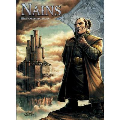 Nains-Tome-12-Kardum-du-Talion-01