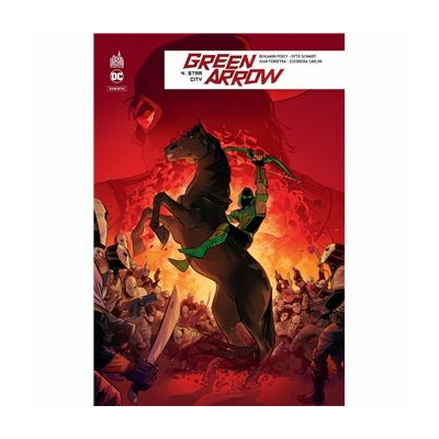 Green-arrow-rebirth-Tome-04-star-city-cover