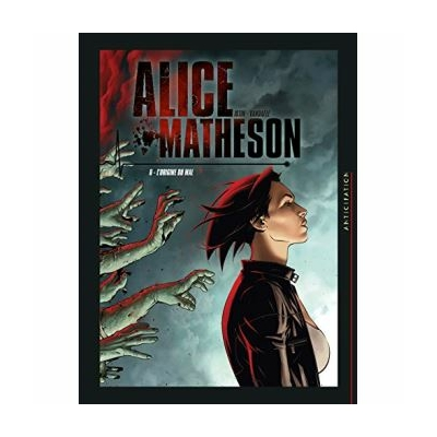 Alice-Matheson-T06-L-origine-du-mal-cover