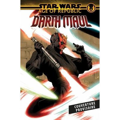 Star-Wars-Age-of-Republic-Dark-Maul-cover