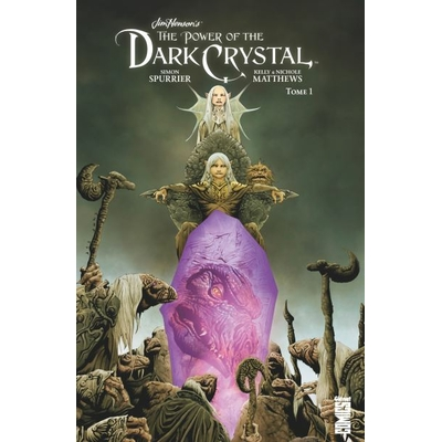The-Power-of-the-Dark-Crystal