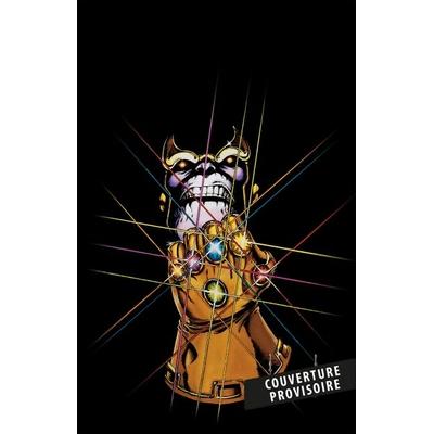 Belgian-Comics-Thanos-Coffret-Infini-cover