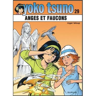 Yoko-Tsuno-tome29-anges-et-faucons-cover