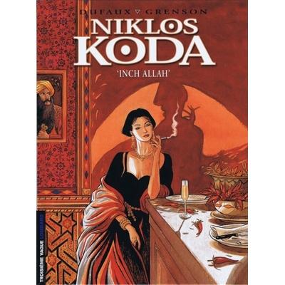 niklos koda 01 a larriere des berlines
