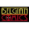 Belgian Comics - Fidélité