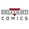 Delcourt Comics