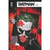 Batman Rebirth : 04. La Guerre des rires et des énigmes