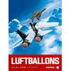 Luftballons: 1. Able Archer 83