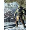 Orcs & Gobelins : 5. La poisse