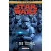 Star Wars - Icones: 06 .Stormtroopers