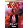 Star Wars - Icones: 01. Han Solo