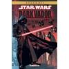 Star Wars - Dark Vador: 04. La cible