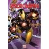 Iron Man (Marvel now): 1. Iron man - Croire