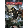 Iron Man (Marvel now): 5. Iron man - les anneaux du madarin