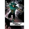 Green Arrow - Rebirth: 01. Vie et mort d'Oliver Queen