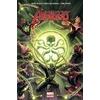 Avengers (série 11): 02. Secret Empire