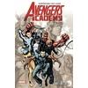 Avengers Academy: 01. Gros dossier