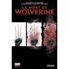 La mort de Wolverine: prélude