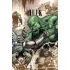 Hulk: 03.