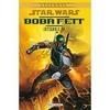 Star Wars - Buba Fett intregale volume 03
