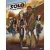 Star Wars - Jeunesse - Solo