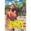 Bikini Atoll : T2 (partie 2)
