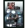 Alice Matheson: 03. Sauvez Amy!