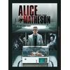 Alice Matheson: 04. Qui est Morgan Skinner?