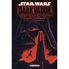 Star Wars - Dark Vador: les contes du château - tome 01