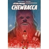 Star Wars - Chewbacca : Les Mines d'Andelm