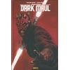 Star Wars - Dark Maul : Soif de sang