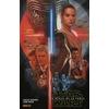 Star Wars - Le Réveil de la Force : Le Réveil de la Force