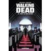 Walking Dead : 13. Point de non-retour