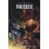 Wolverine - Marvel Dark Dents de Sabre: Renaissance