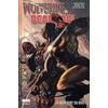 Wolverine vs. Deadpool : Le loup sort du bois
