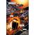Belgian-Comics-Star-Wars-Icones-T08-Yoda-page03