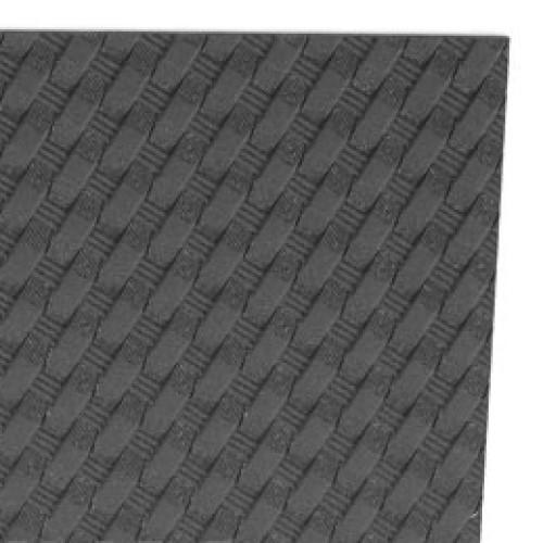 kydex basket weave etfr france storm gray anthracite