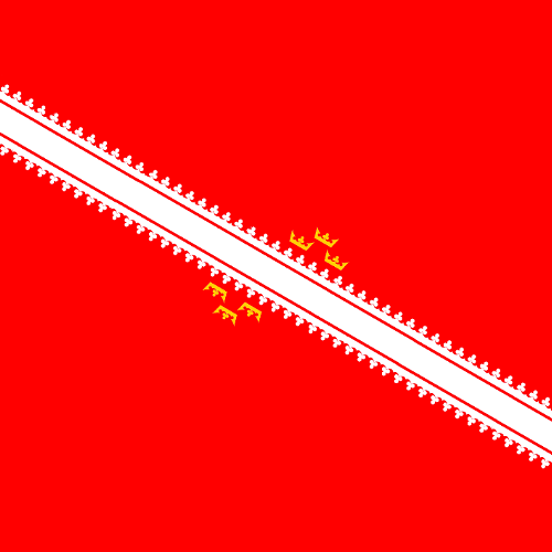 Flag_of_Alsace.svg