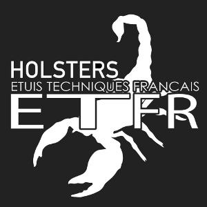 holster-etfr