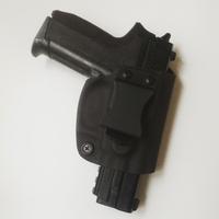Compact IWB FDO SP 2022