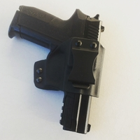 REP IWB FDO SP 2022
