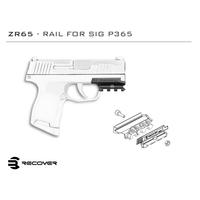 ZR65_1024x1024