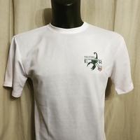 T-Shirt ETFr blanc
