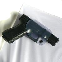 """Holstex® Translucide Mirage épaisseur .080"""""""