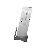 Clip chargeur ReCover Tactical MCS pour S&W shield 9-40