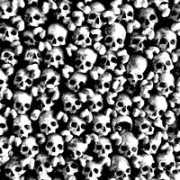 """Kydex® Catacombes épaisseur .080"""""""