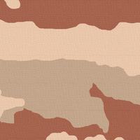 """Kydex® Camo desert français épaisseur .080"""""""