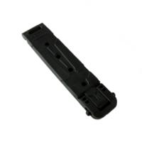 Molle Lok Small Blade-Teck®