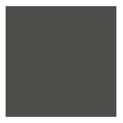 Kydex T P1 Storm Grey épaisseur 080